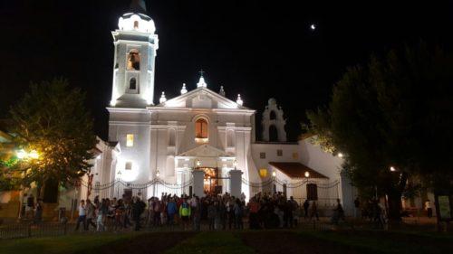 Recoleta - Buenos Aires - Gay Tours Buenos Aires